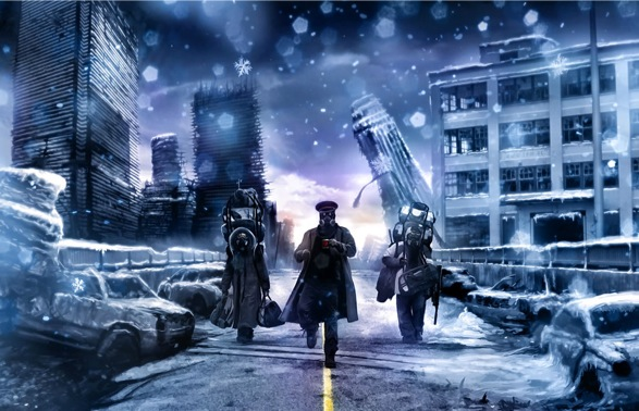 wpid-apocalypse-road-2010-12-12-08-39-2011-01-12-23-28.jpg