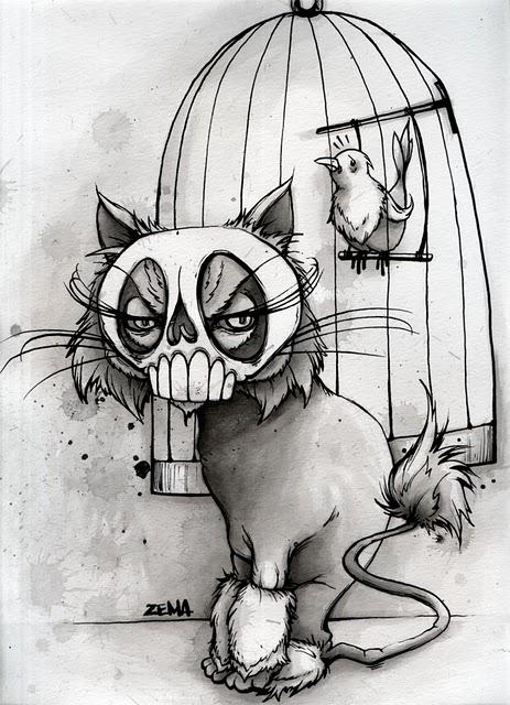 wpid-timi-skull-2011-01-1-05-14.jpg
