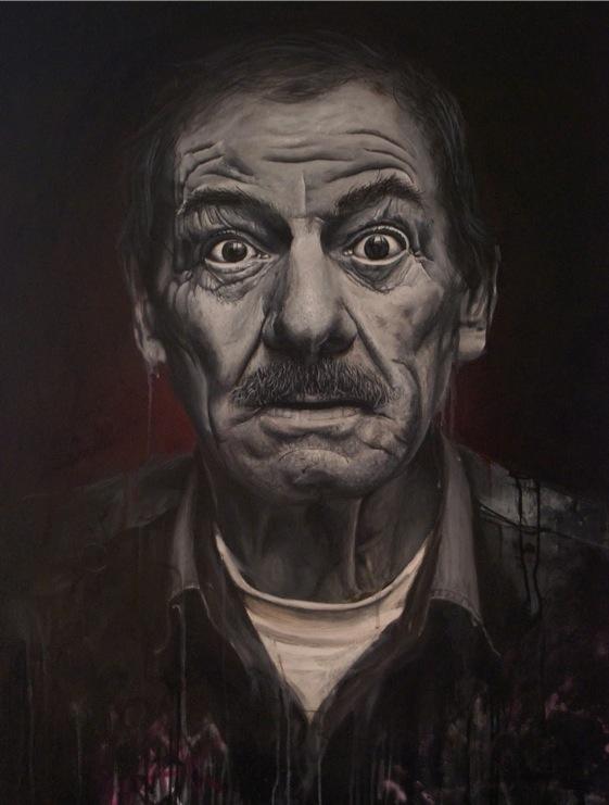 wpid-portraitweb-copy-2011-02-12-16-36.jpg