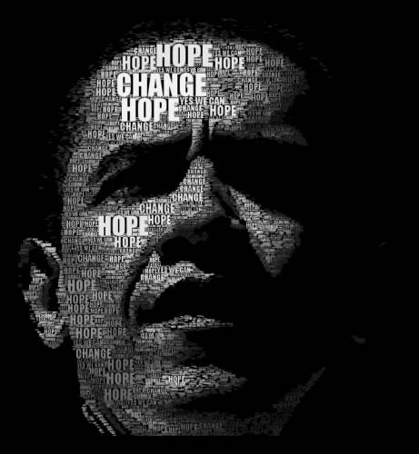 wpid-wp_obama2_s-461x500-2011-02-12-13-05.jpg