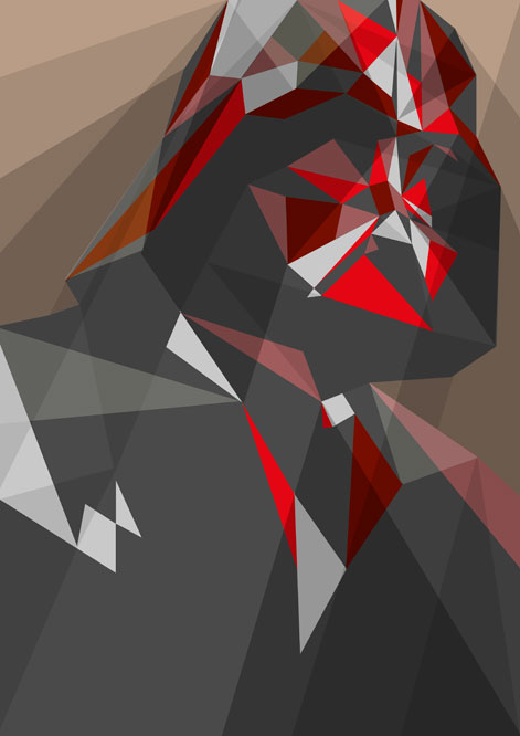wpid-dark_lord-polygonal-star-wars-2011-04-4-01-19.jpg